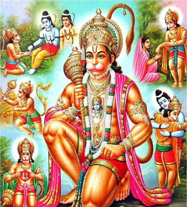 hanuman-v01